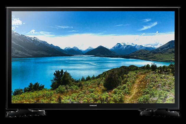 Samsung DEL 32 pouces Smart