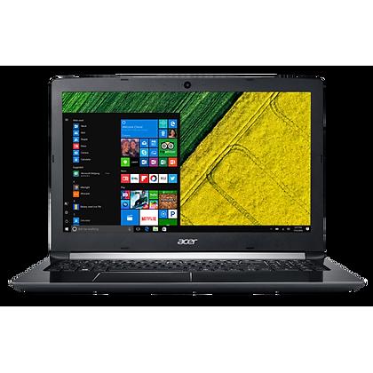"Acer portable 15.6"""