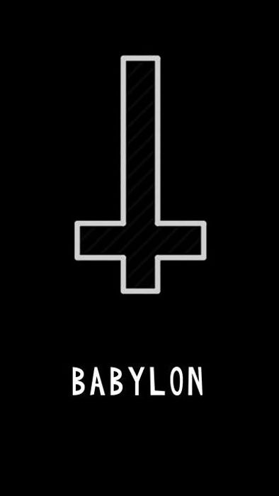 Babylon (2)_edited.jpg