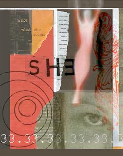 SHE 2003