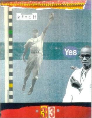 REACH 1997