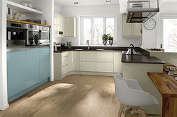 Remo_Almond_and_Chalk_Blue
