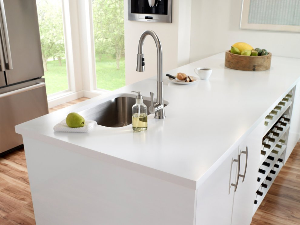 corian-colours-kitchen-designer-white-a70ab