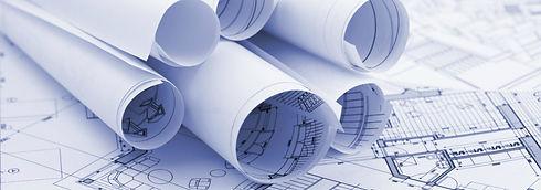 Construction-Plans-1140-1140x400.jpg