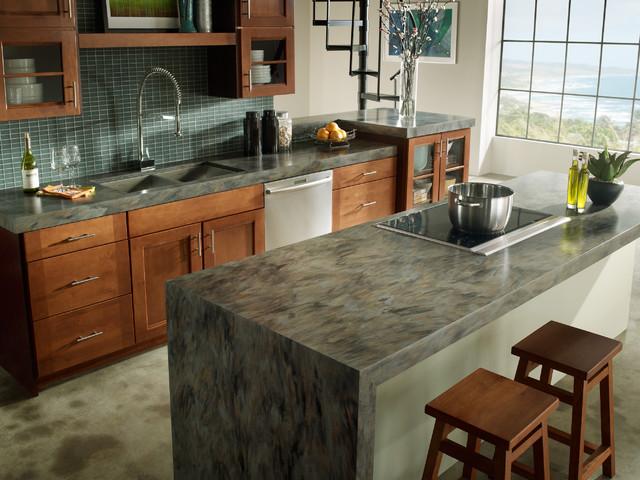 corian-colours-kitchen-sorrel-0a90a