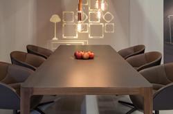 corian-colours-kitchen-deep-sable-25093