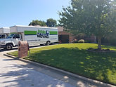 Moving company, Moving Truck, Joplin, Ozark, Springfield, Missouri, Southwest Missouri, MO