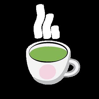 CUP MATCHA_Монтажная область 1.png