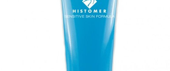 Histomer-Sensitive-Skin-Formula-Cleansing-Gel.jpg