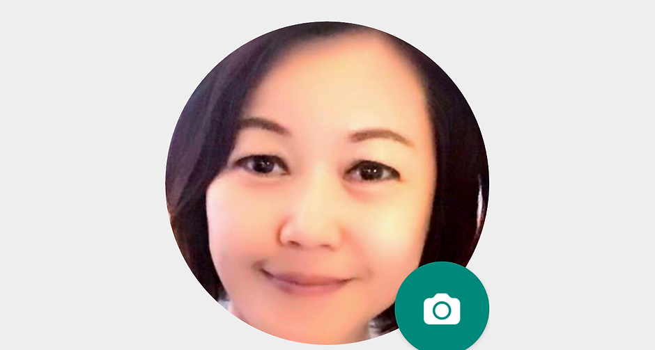 my profile photo with hp contact n website.png