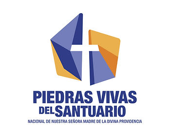 LOGO_PÌEDRAS_VIVAS_-_COLOR-01.jpeg