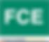 FCE (First Certificate in English)