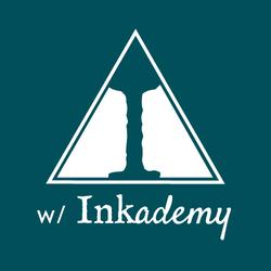 withInkademyicon_ink