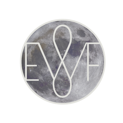 EWF_logo_moon