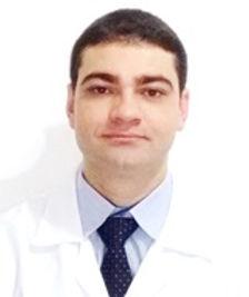 Dr Faustino Peron Reumatologista Mogi das Cruzes Artrite Artrose Tendinite Dor