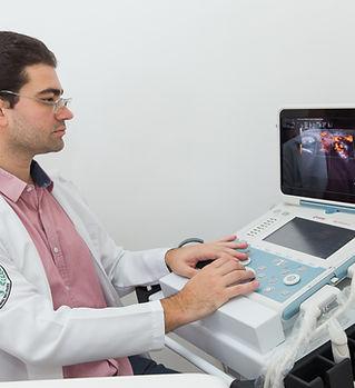 Dr. Faustino (1).JPG