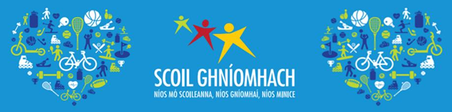 Scoil-Ghniomhach-teideal.png