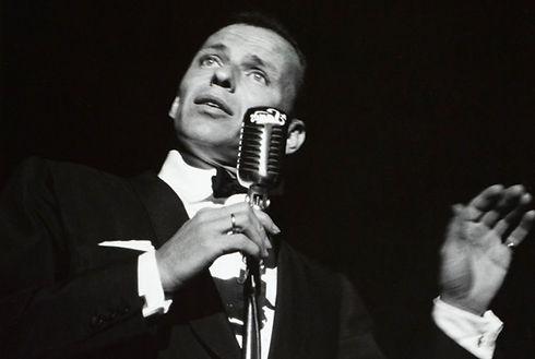 Sinatra mic.jpg