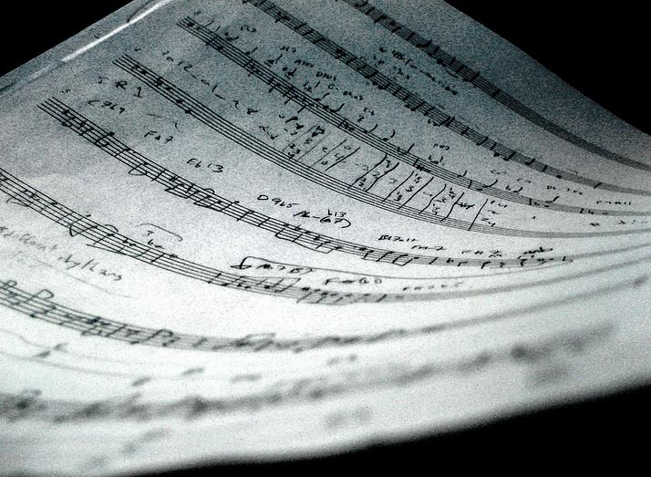 sheetmusicstore2-e1396479619235.png