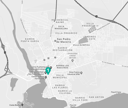 mapas patio capial-03.png