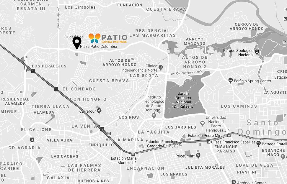 mapas patio capial-05.png