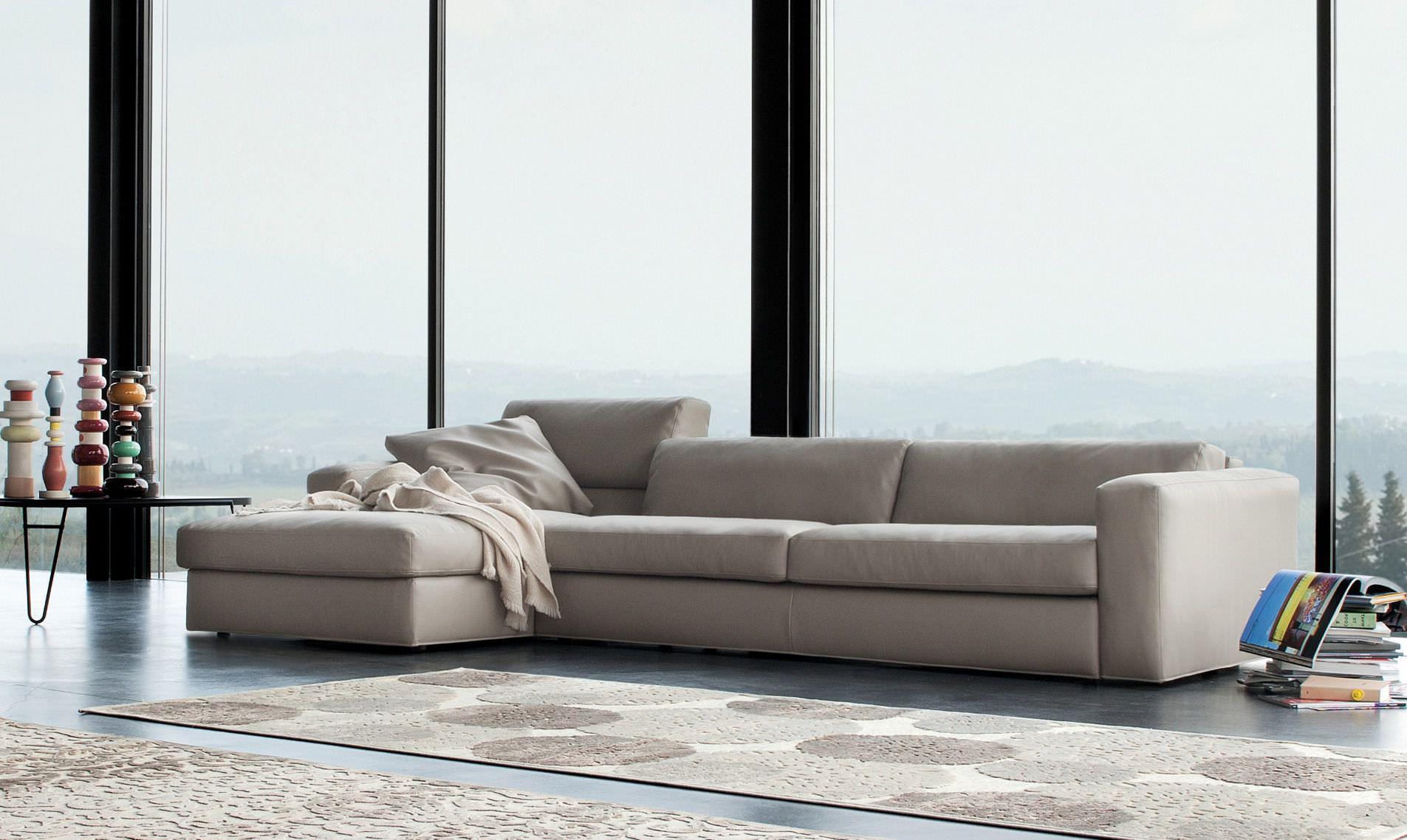 divano next doimo salotti