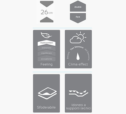 GIADA-caratteristiche.jpg