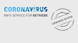 Coronavirus-Infopoint-Highlight.jpg