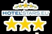 HotelsStarsEU_edited.png