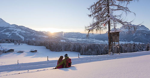 winterwandern1.jpg