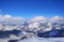 ski-schatzberg-wildschoenau-silberberger