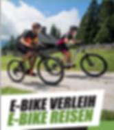e-bike-verleih-2018 (2).png