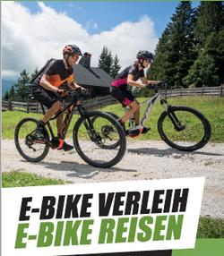 e-bike-verleih-2018 (2)