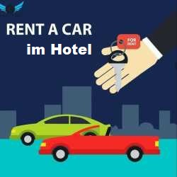 my-car-rental