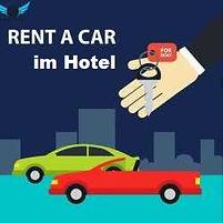 my-car-rental.jpg