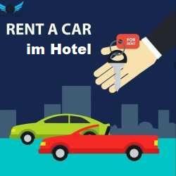 my-car-rental