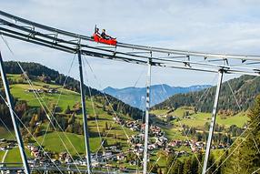 drachenflitzer-alpine-coaster-wildschoen