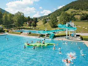 alpenhotel-wildschoenau-oberau-wildschoe