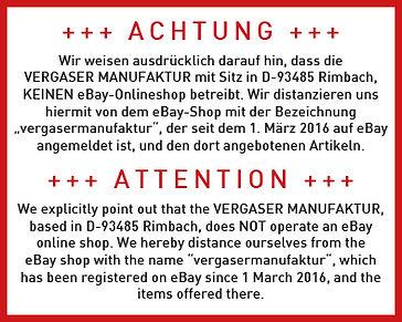 VM Hinweis eBay.jpg