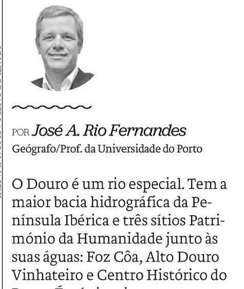 Opini%25C3%2583%25C2%25A3o_Jose_A_Rio_Fernandes_20200708_Jornal_de_Noticias_edited_edited.jpg