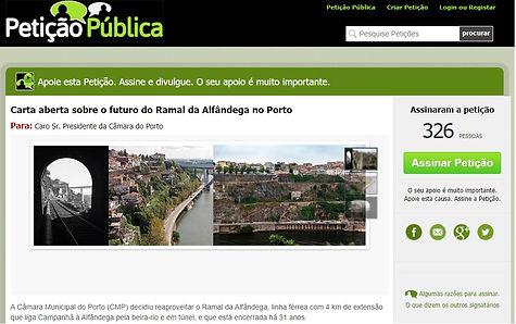 peticao publica.jpg