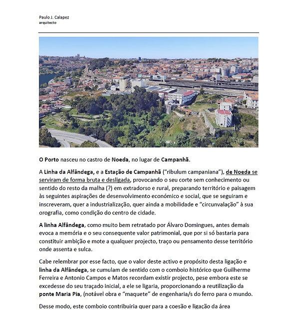 artigo Paulo Calapez.jpg
