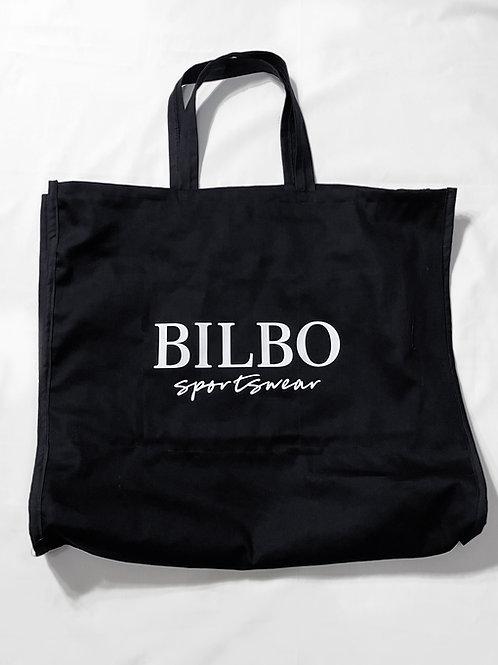 BILBO BAG