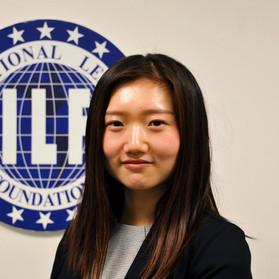 Xue Han Yu