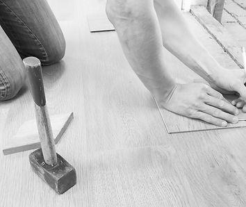 carpenter-carpentry-craft-1388944 (1)_ed