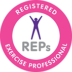 Pole dancing fitness classes in Horsham, Storrington, Worthing Sussex