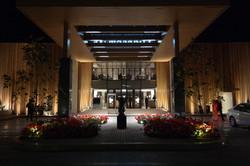 JW Marriott, Mussoorie