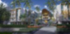 Movenpick Hotel_1.jpg