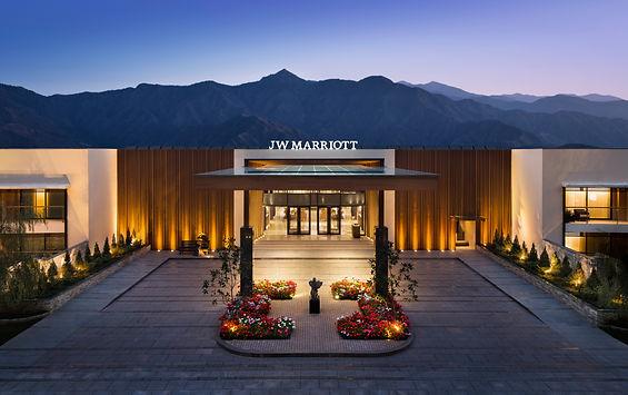 JW Mussoorie_Resort Front.jpg