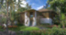 Villa 01.jpg